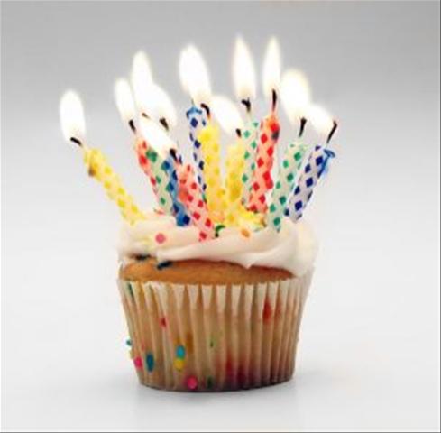 573703_birthday_candles14