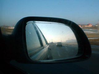 20030118_rear_view_mirror