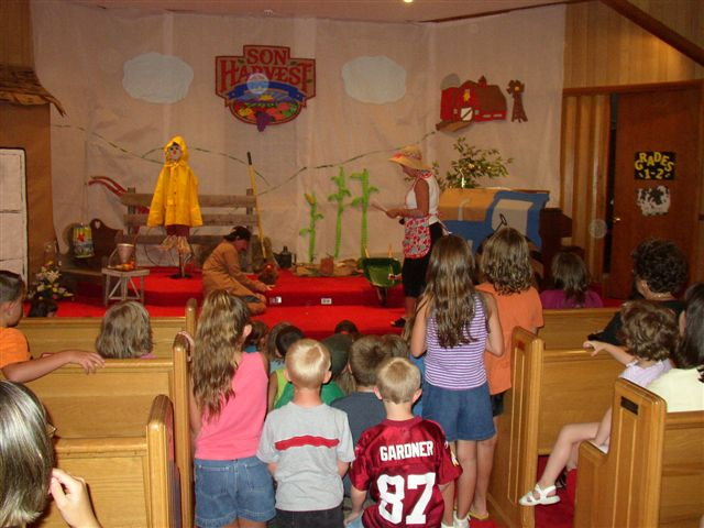 Vacation_Bible_School_017