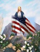 Jesus_holding_flag_1