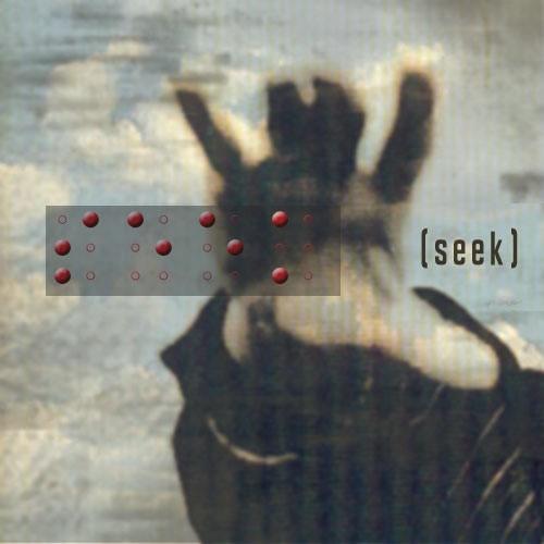 seek_big.jpg