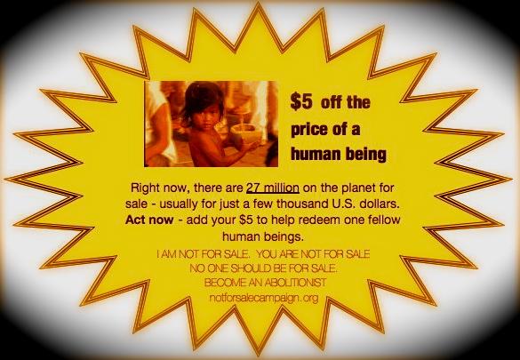 Nfs_coupon