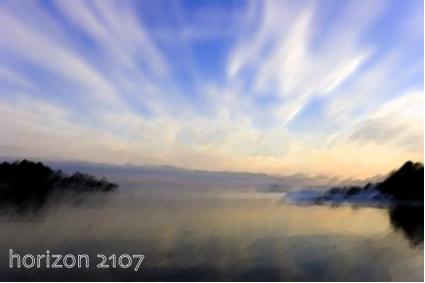 Horizon2107
